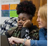 Flex Academy builds empathy to foster academic success